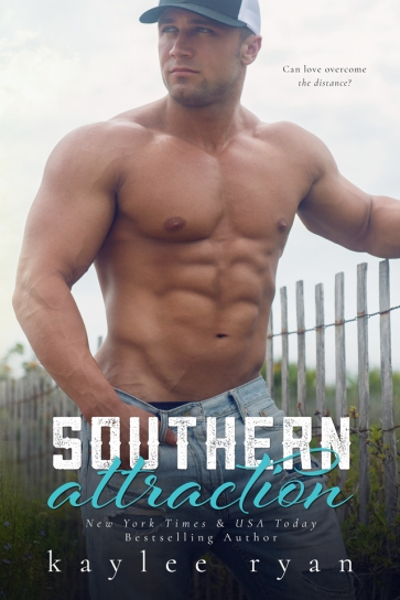 e8cef-southern2battraction2bebook2bcover