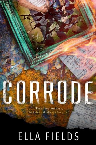 Corrode Amazon-2.jpg