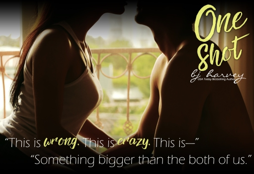 one shot teaser 3[10135].jpg