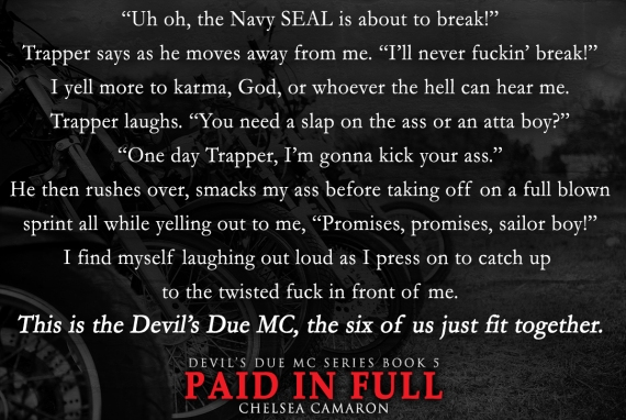 paid in full_teaser 5[7580].jpg
