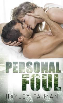 Personal-Foul-Ebook-2[10596]