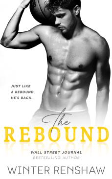 Rebound[14449].png
