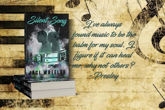 Silent Song Teaser 1