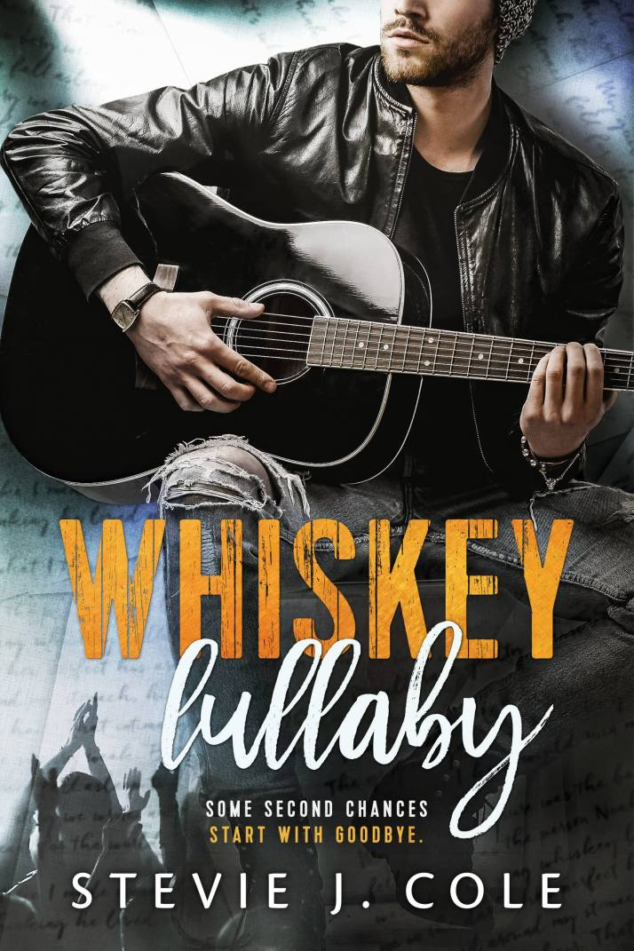 Whiskey Lullaby Final Cover[15729].jpg