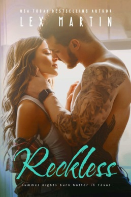 75e61-reckless2bebook2bcover