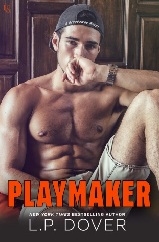Playmaker Ebook Cover.jpg