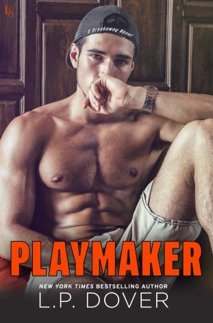 Playmaker Ebook Cover.jpg