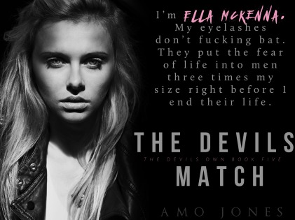 The Devil's Match Teaser.jpg