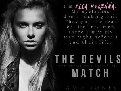 The Devil's Match Teaser.jpg