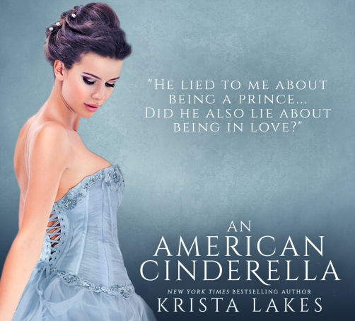 An American Cinderella Teaser.jpg
