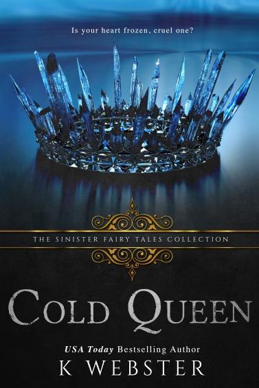 ColdQueen_SM (1) (1)