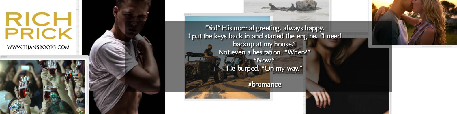 bromance-rp_orig